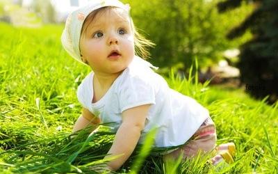 О здоровье детей весной