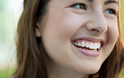 Боли при кисте зуба - 58