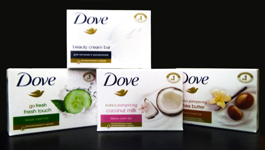 market positioning of dove soap Dove assignment 2 11 pages dove competitors of dove soap are available in the market dove is a higher quality 8 dove soap marketing plan we are positioning.