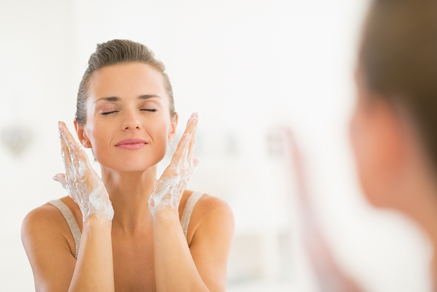 7 советов для сияния кожи