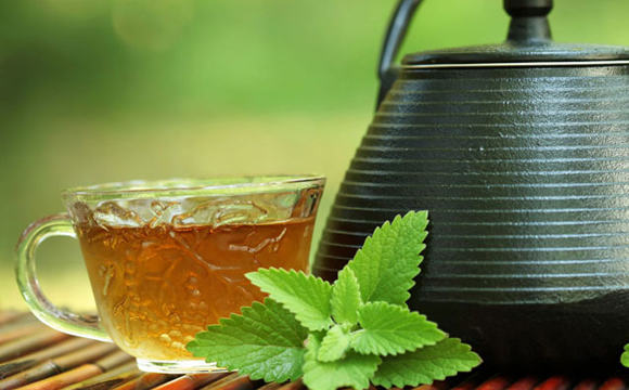 Может ли с зеленого чая подняться давление
