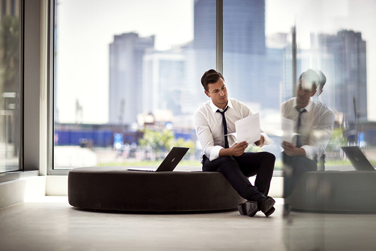 Dubai Business Events