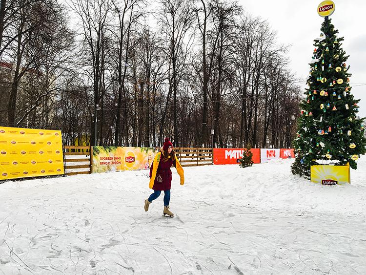 Самый яркий день зимы_3