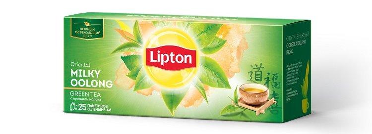 Lipton_greentea_25_milky_oolong